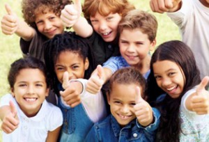 thumbs-up-kids-istock-home