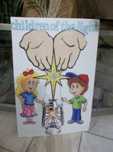 Children helping children 3